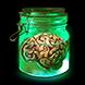 Metamorph Brain inventory icon.png