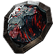 Primordial Might inventory icon.png