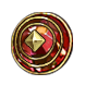 Ruthless Support inventory icon.png