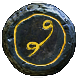 Shaped Phantasmagoria Map (Atlas of Worlds) inventory icon.png