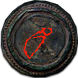 Shipyard Map (Synthesis) inventory icon.png