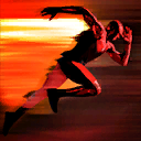 Unstoppable (Juggernaut) passive skill icon.png