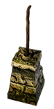 Waystone inventory icon.png