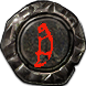 Bazaar Map (Metamorph) inventory icon.png