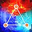 ElementalDamageFreezeShockIgnite (Elementalist) passive skill icon.png