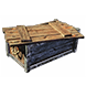 Oriath Supplies inventory icon.png
