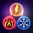 ElementalDomination (Inquistitor) passive skill icon.png