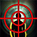 Sniper2 passive skill icon.png