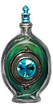 Aquamarine Flask inventory icon.png