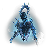 Arctic Crystal Apparition Effect inventory icon.png