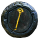Arsenal Map (Atlas of Worlds) inventory icon.png