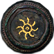 Cemetery Map (Synthesis) inventory icon.png