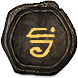 Moon Temple Map (Legion) inventory icon.png
