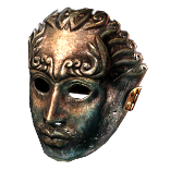 Vaal Mask inventory icon.png
