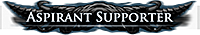 Aspirant Supporter Title.png