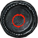 Cells Map (Harvest) inventory icon.png