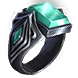 Doedre's Damning race season 10 inventory icon.png
