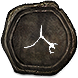 Excavation Map (Legion) inventory icon.png