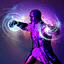 IncreasedElementalDamageCasteSpeed (Inquistitor) passive skill icon.png