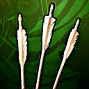MasterFletcher (PathFinder) passive skill icon.png