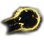 Shaper Scorching Ray Effect inventory icon.png