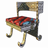 Temple Chair inventory icon.png