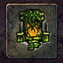 The Root of the Problem quest icon.png