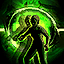 Withering Step skill icon.png