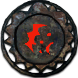 Carcass Map (Betrayal) inventory icon.png