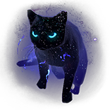 Celestial Cat Pet inventory icon.png