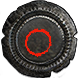 Cells Map (Delirium) inventory icon.png