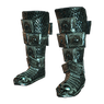 Coldsnap Boots inventory icon.png