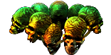File:Headhunter Relic inventory icon.png
