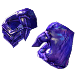 Purple Necrotic Gloves inventory icon.png