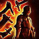 SacredBastionKeystone passive skill icon.png