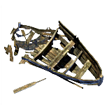Boat Remains inventory icon.png