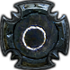 Cells Map (War for the Atlas) inventory icon.png