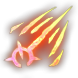 Deafening Essence of Loathing inventory icon.png