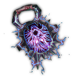 Esh's Visage inventory icon.png