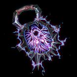 Esh's Visage inventory icon.png
