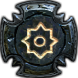 Relic Chambers Map (War for the Atlas) inventory icon.png