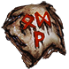The Putrid Cloister inventory icon.png
