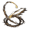 Wrangler Character Effect inventory icon.png
