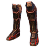 Automaton Boots inventory icon.png