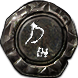 Colonnade Map (Metamorph) inventory icon.png