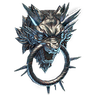 Crystal Back Attachment inventory icon.png