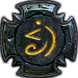 Mausoleum Map (War for the Atlas) inventory icon.png