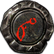 Shore Map (Metamorph) inventory icon.png