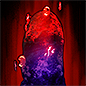 Summon Doedre's Effigy skill icon.png