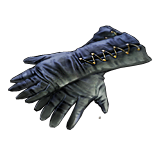 Velvet Gloves inventory icon.png